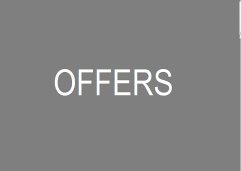12.OFFERS