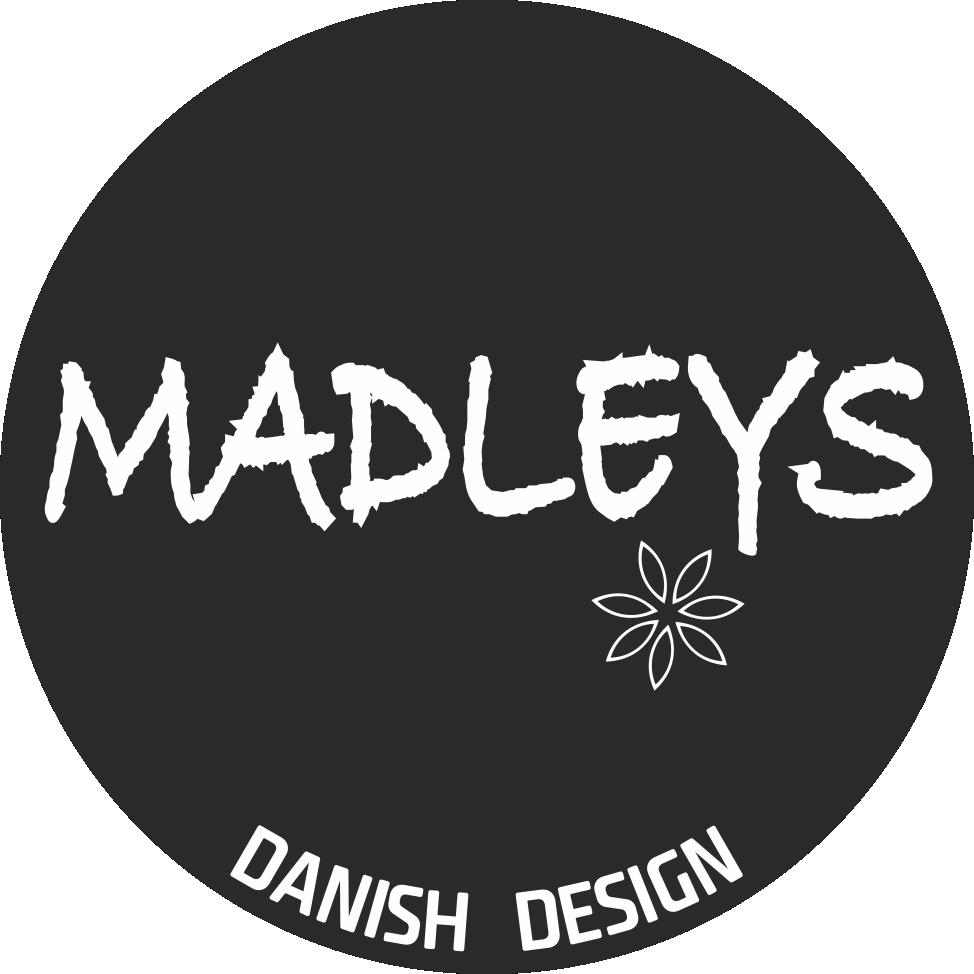 https://madleys.dk