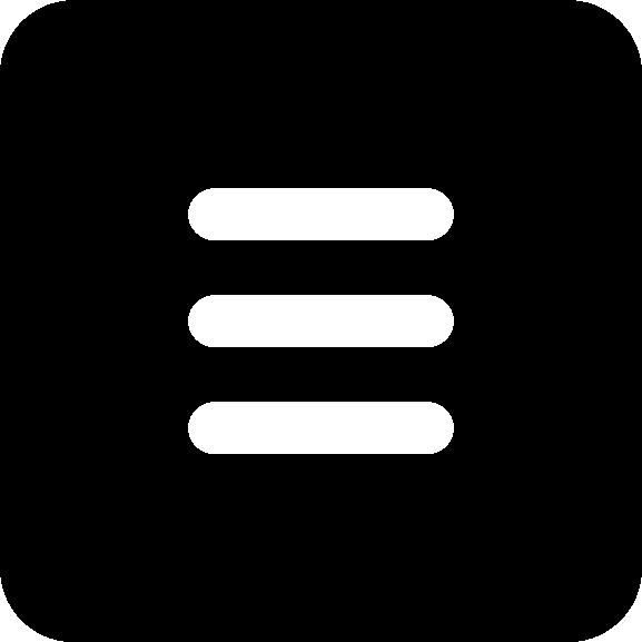 offcanvas-icon